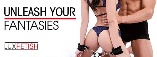 Mature guy in panties at adult book store Buy Adult Sex Toys For Men Women 100 Discreetly Cirilla S