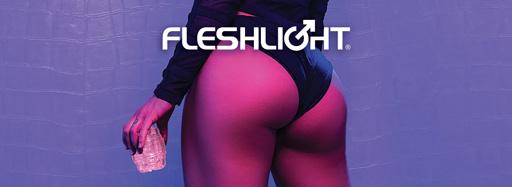 Cirilla's Fleshlight Male Sex Toys for Masturbation