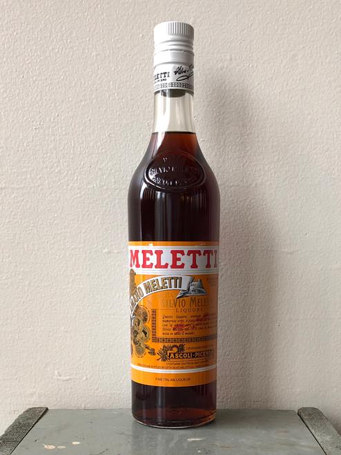 Meletti, Amaro