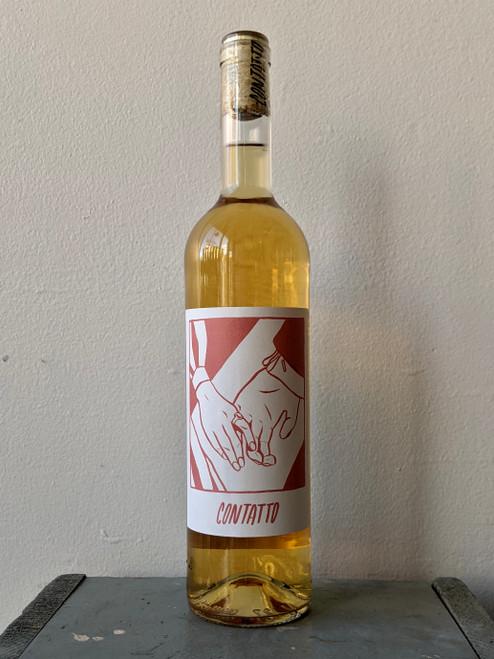 Contatto, Vinho Verde Arinto (2020)