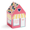 Candy Shop Box Pink