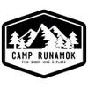 Camp Runamok Logo