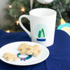 North Pole Christmas Party Pack