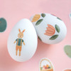 Easter Celebration Party Pack