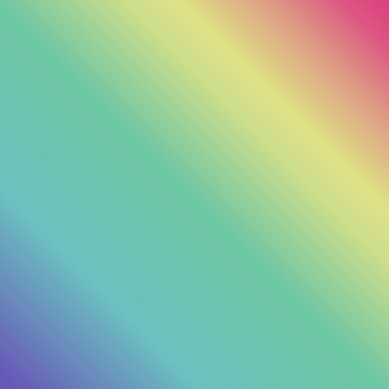 photo about Printable Pattern Paper referred to as Rainbow Practice Paper 12\