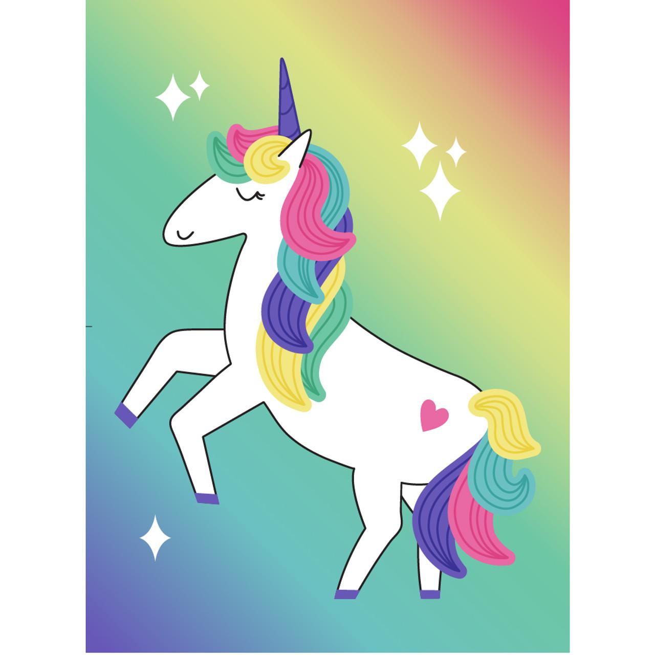 image regarding Pin the Horn on the Unicorn Printable identify Pin the Horn upon the Unicorn Poster Activity 20\