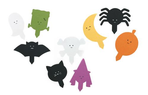 Halloween Food Picks