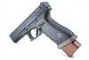 Glock Carry Magwell Gen 3 Standard Frame