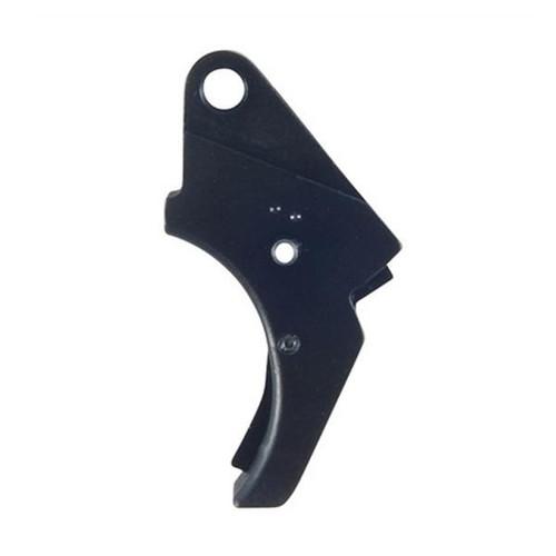 M&P Aluminum Action Enhancement Trigger