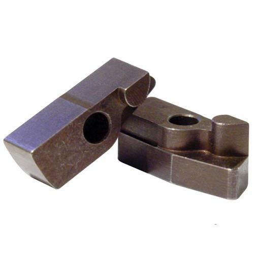 M&P .45 / Shield / M2.0 Fully Machined Sear (2-Dot)