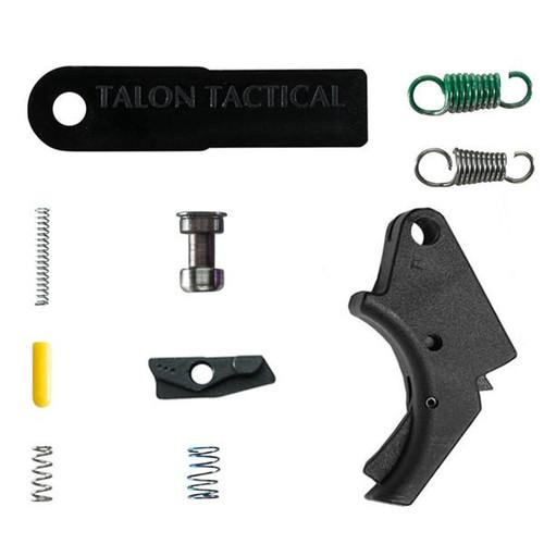M&P Forward Set Sear & Trigger Kit - Polymer (FSS)