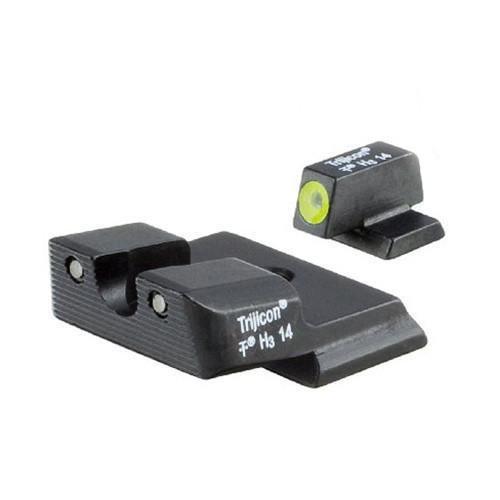 HD XR Night Sight Set (Select M&P Model)