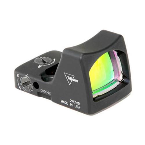 RMR LED - 6.5 MOA Red Dot
