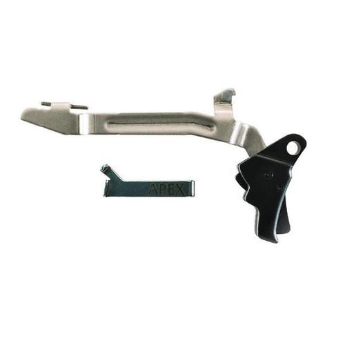 Gen 5 Glock Action Enhancement Kit - Black
