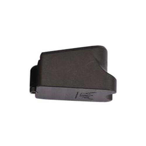 Magazine Basepad for Glock 19 / 23 (Select Color)