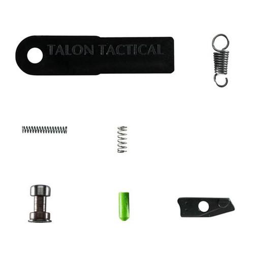 M&P Shield Duty / Carry Kit (SCK)