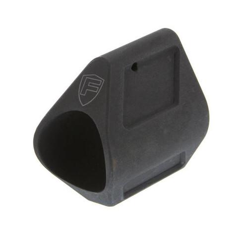 Low Profile Gas Block - .750 Diameter