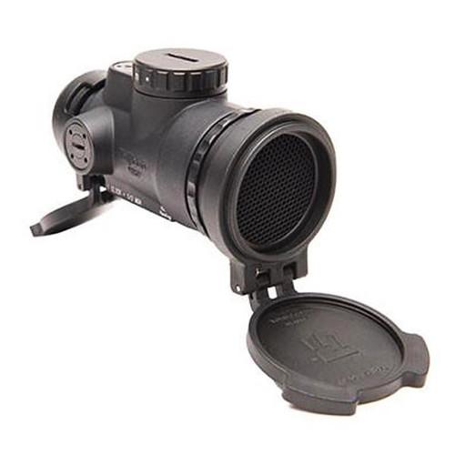 MRO Patrol- 2.0 MOA Adjustable Red Dot (Choose Mount)