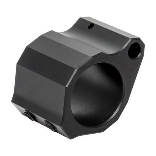 Low Profile Adjustable Gas Block - .750 Diameter