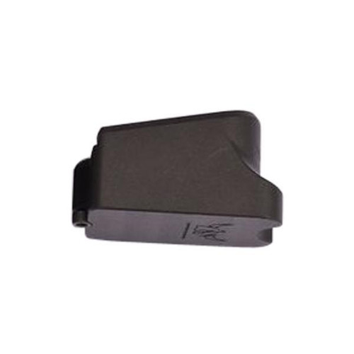 Magazine Basepad for Glock 17 / 24 / 34 / 35 (Select Color)