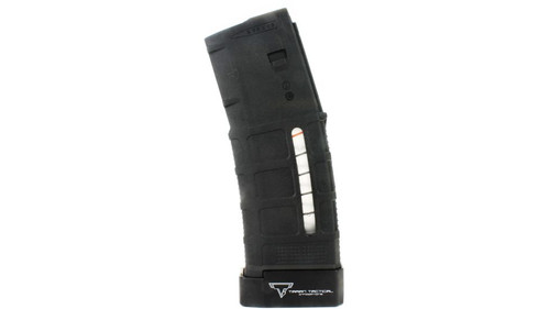 AR15 PMAG Extended Magazine Base Pad