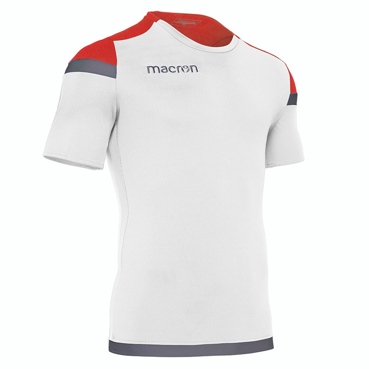 SNR Titan Shirt