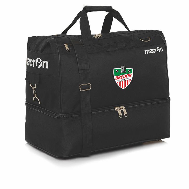 Bredon AFC Kitbag
