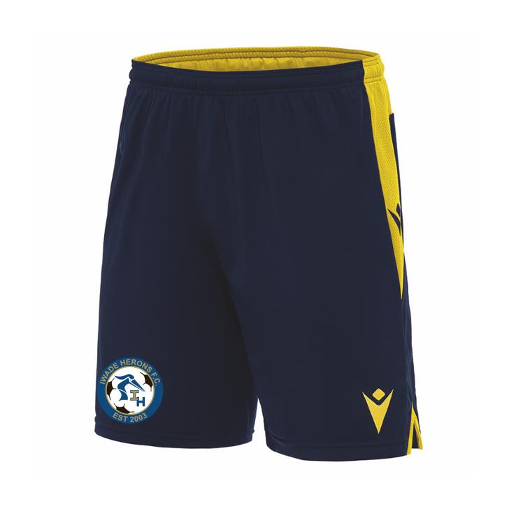 Iwade Herons FC SNR Match Shorts