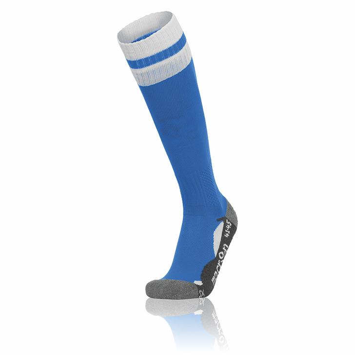 The Dean Academy SNR Socks