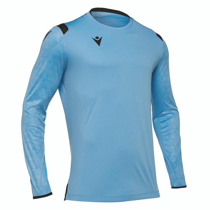SNR Aquarius Goalkeeper Shirt