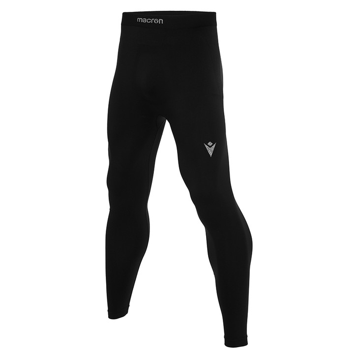 JNR Performance Bottoms - No Gaiter