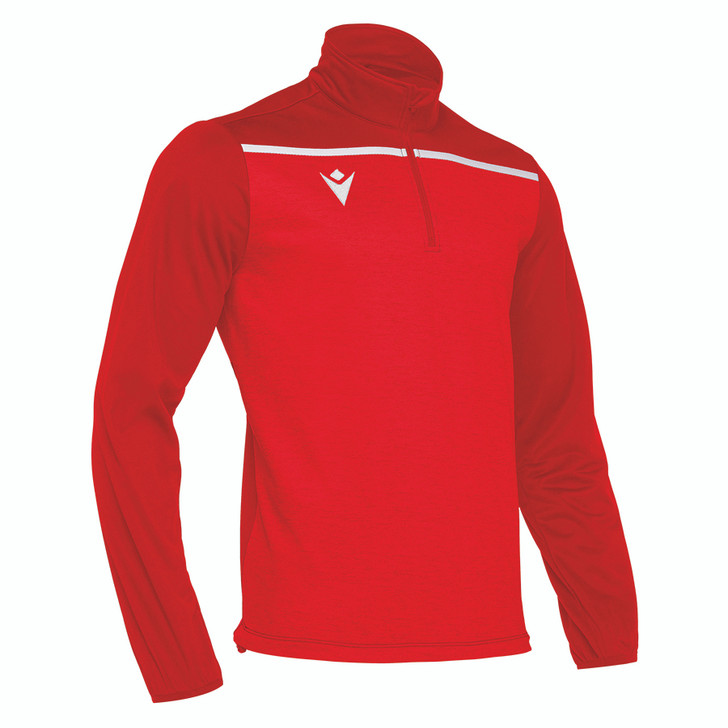 JNR Rhine Training 1/4 Zip Jersey