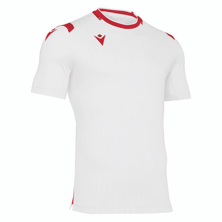 JNR Alhena Football Shirt