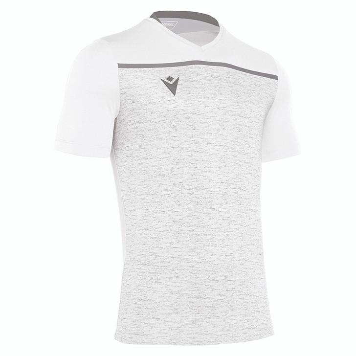 JNR Deneb Shirt
