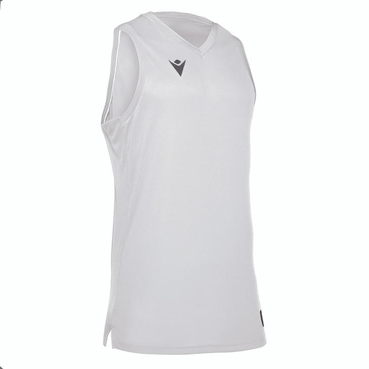 JNR Freon Basketball Vest