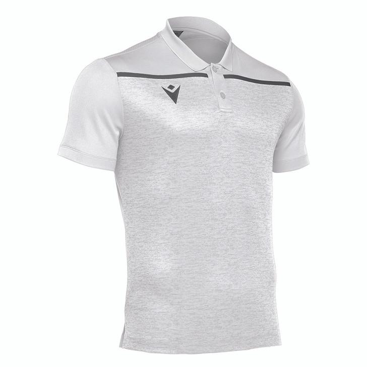 JNR Jumeirah Polo Shirt