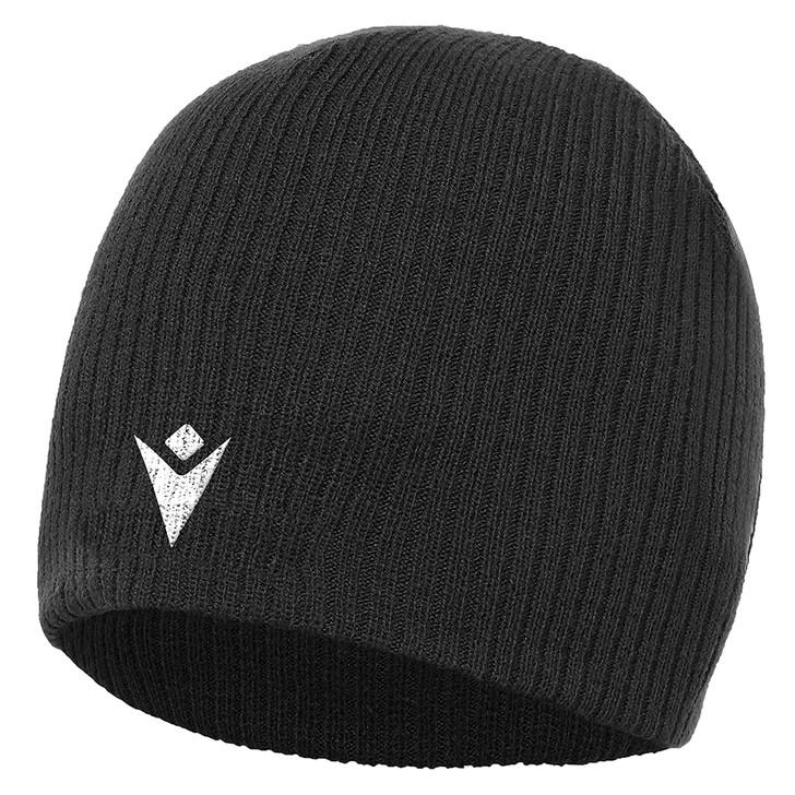 JNR Metel Beanie Hat (5PK)