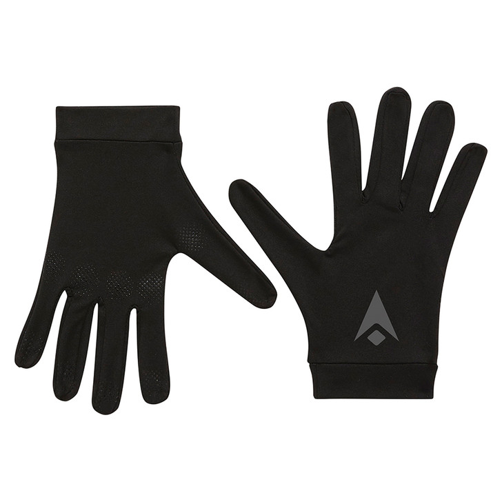 JNR Mistral Gloves (5PK)