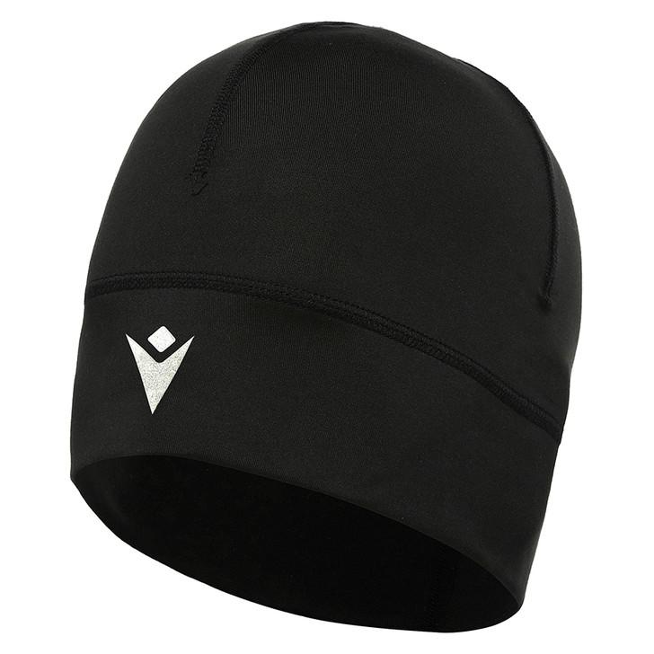 SNR Wyn Beanie Hat (5PK)