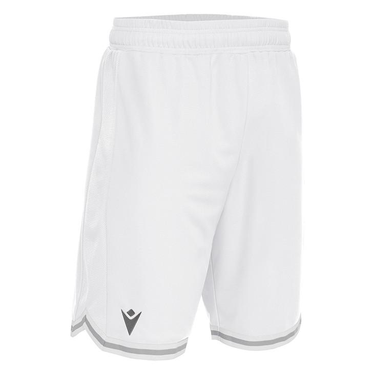 SNR Thorium Basketball Shorts