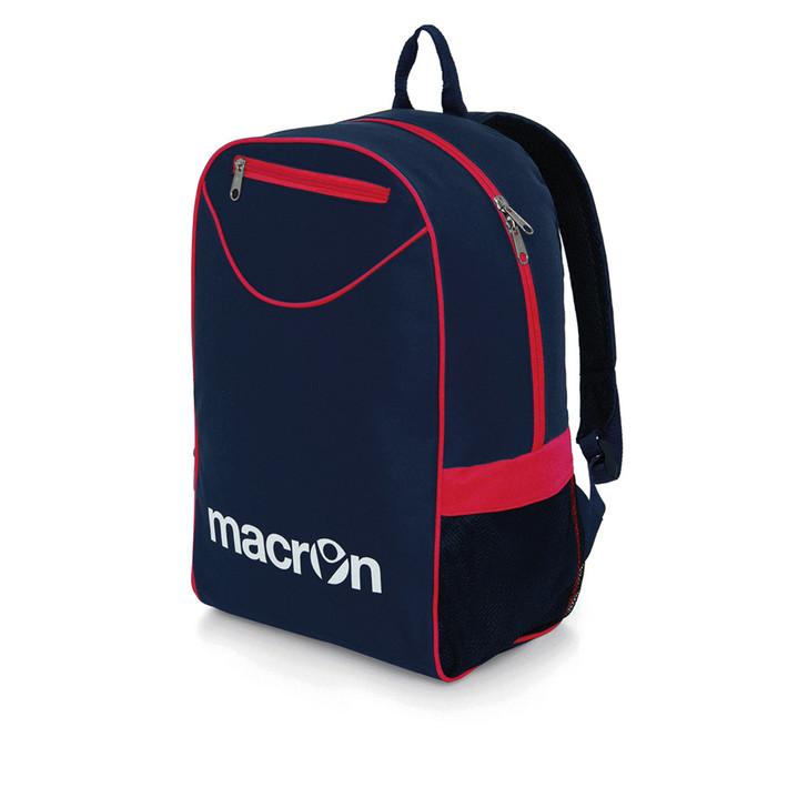 Slot Backpack