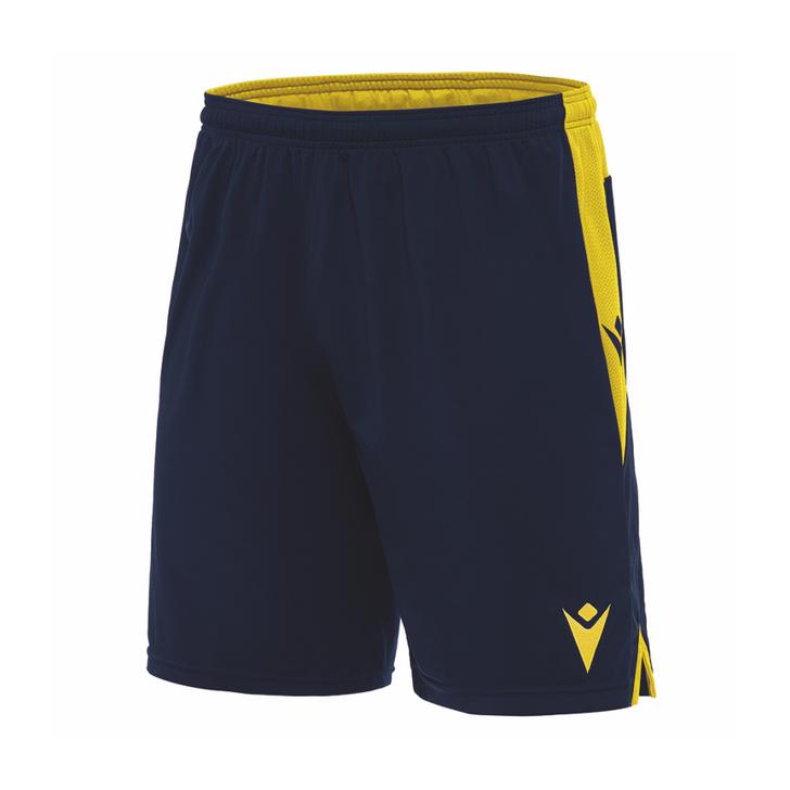 Southside Star FC JNR Match Shorts
