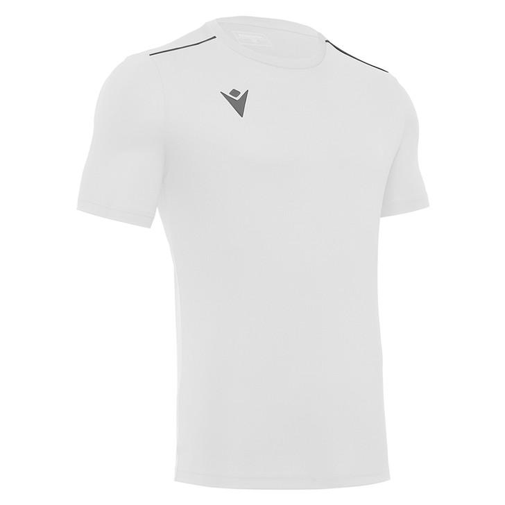 JNR Rigel Hero Shirt