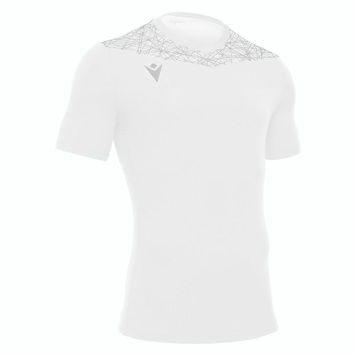 SNR Nash Shirt