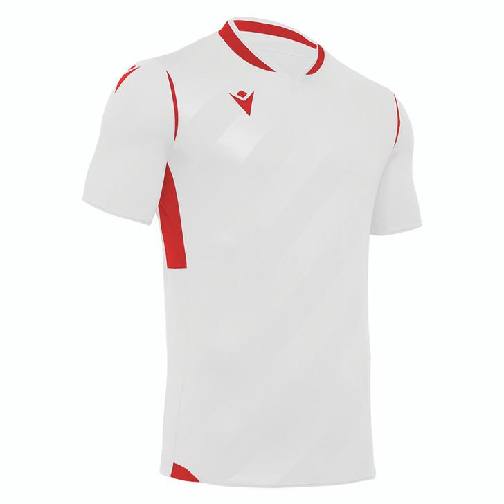 JNR Kimah Shirt