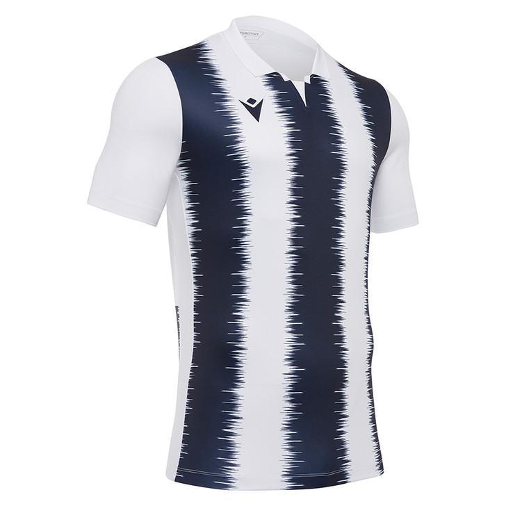 JNR Miram Shirt