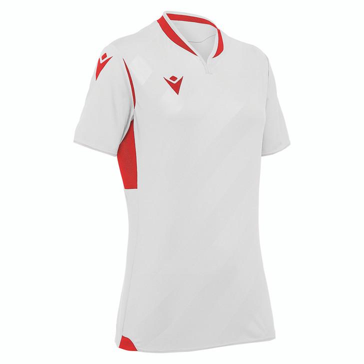 JNR Alya Womens Shirt