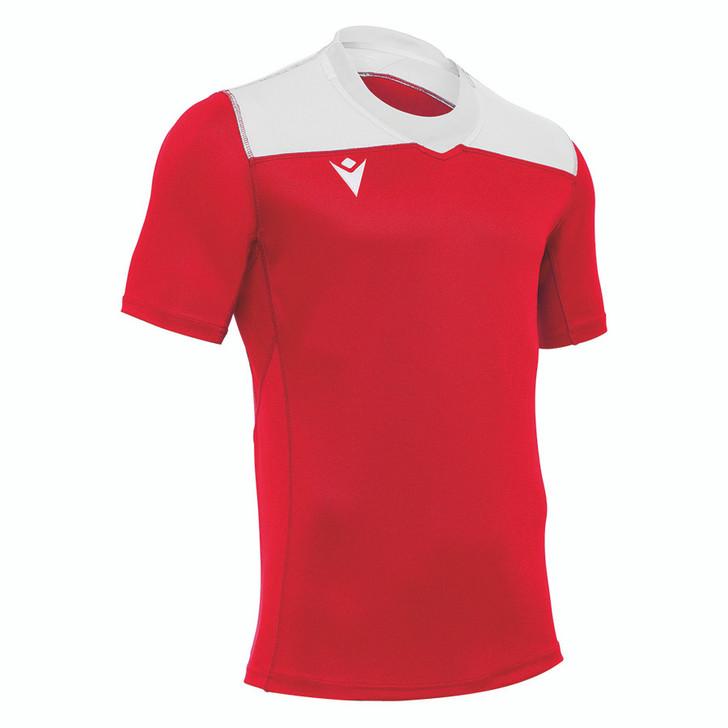 SNR Jasper Rugby Shirt