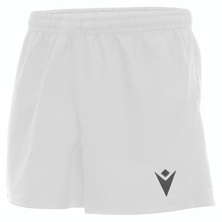 SNR Hestia Rugby Shorts
