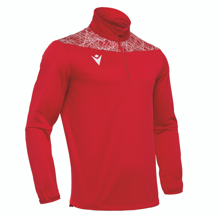 SNR Tagus 1/4 Zip Training Jersey